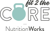 Fit2TheCore NutritionWorksRI